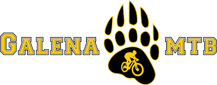 Galena Mountain Bike Club